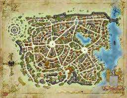 Seattle Google Maps by 53 Best Maps Images On Pinterest Fantasy Map Cartography And