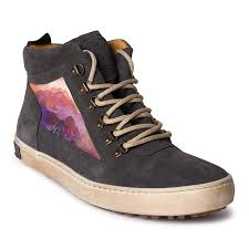 patagonia s boots andes cing boot ml footwear