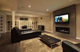 finished basement designs pictures ideas u2014 new basement and tile ideas