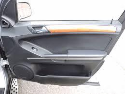lexus gx richmond va used 2007 mercedes benz ml350 3 5l at saugus auto mall