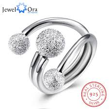 sted jewelry aliexpress buy surround design adjustable ring solid