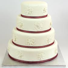 wedding cake liverpool brush embroidery wedding cake in liverpool cakes liverpool