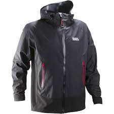 100 waterproof cycling jacket wiggle race face chute waterproof jacket cycling waterproof