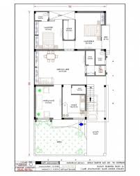 fascinating 15 60 house plan 3d pictures best inspiration home