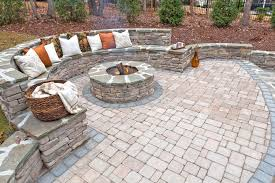 outdoor fireplaces raleigh u0026 fire pits bellus terra hardscapes
