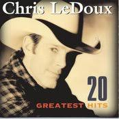 lyrics cadillac ranch chris ledoux cadillac ranch listen and