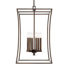 capital lighting fixture company 6 light foyer capital lighting fixture company
