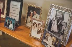Wedding Memorial Wedding Memorial Ideas U0026 Program Wordingtruly Engaging Wedding Blog