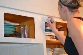 glossy white kitchen cabinets glossy white kitchen cabinets