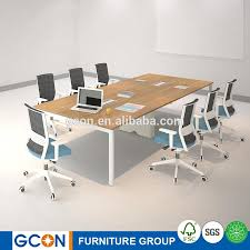 Office Boardroom Tables Boardroom Table Boardroom Table Suppliers And Manufacturers At