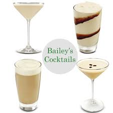 martini baileys thirsty thursday bailey u0027s cocktails dc in pearls