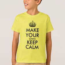 keep calm and carry on t shirt template best shirt 2017