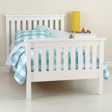 beds kids room decor