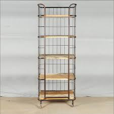 Bakers Rack Amazon Kitchen Contemporary Bakers Racks For Your Kitchen And Dining