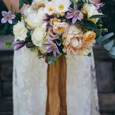 wedding flowers sheffield 87 best wedding flowers images on