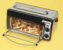 Cuisinart Convection Oven Toaster Broiler Kitchen Have An Excellent Toasting Experience With Target Toaster