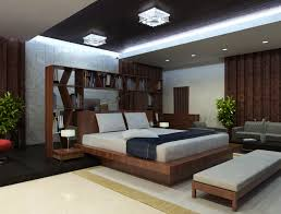 best interior design u2013 modern house