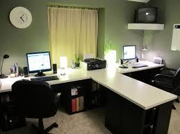 office 31 wondrous ideas nice home office marvellous inspiration