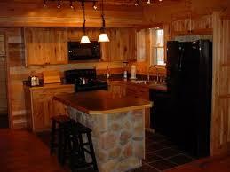 Kitchen Cabinet Distributor Startling Kitchen Cabinets Philadelphia Kitchen Bhag Us