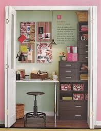 interior fabulous office in closet design ideas with pink interesting closet design ideas for your office fabulous office in closet design ideas with pink