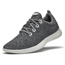 men u0027s wool runners u2013 allbirds