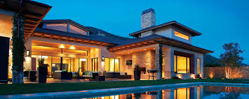 a dream destination in magnificent malibu home style