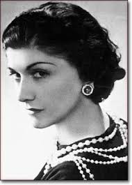 coco chanel history biography success story of coco chanel the legendary fashion designer
