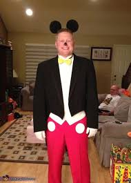 Mice Halloween Costumes 18 Costumes Images Costume Ideas Diy Costumes