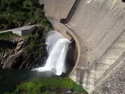 chambre agriculture gard l exemple du barrage de sénéchas 30 ou quand la profession