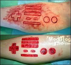 15 quite wonderful think ink tattoo amazing