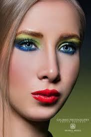 mua makeup school макияж аквагримм mua makeup визаж makeupschool фотосессия