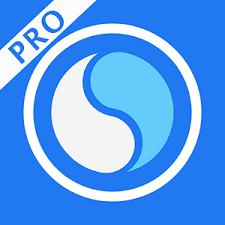 apk paid dmd panorama pro v6 9 paid apk paid pro apks