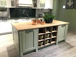 kitchen island space requirements kitchen island spacing requirements subscribed me