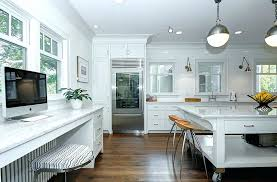 kitchen island options island option kitchen view in gallery incorporate ample storage