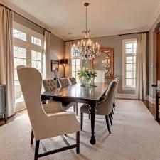 arc floor l dining room modern arc floor l petite metal west elm ls arch mid century