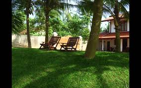 holiday bungalow in sri lanka youtube
