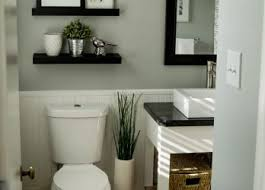 Bathroom Neutral Colors - inspiring bathroom great pictures and ideas of neutral tile