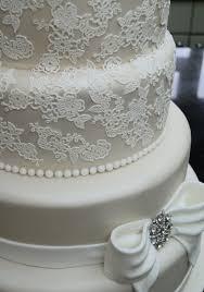 lace wedding cakes lace wedding cakes of cakes