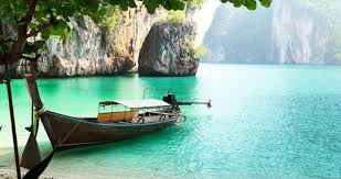 thailand vacation tours travel packages 2017 18 goway travel
