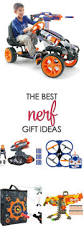 nerf battle racer best nerf gift ideas it is a keeper