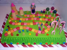candyland decorations cheap candyland decorations the beautiful design of candyland
