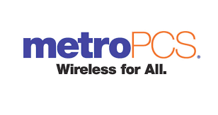 Resume For Metro Pcs Metro Pcs Network Problems Is Down Right Now Usa