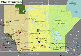 Winnipeg Canada Map by File Prairies Map Png Wikimedia Commons