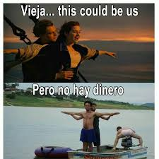 Funny Mexican Memes In Spanish - pin funny mexican memes