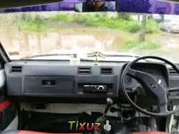 Sumo Gold Interior Tata Sumo 9 Used Spacio Price Tata Sumo Cars Mitula Cars