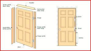 interior door frames home depot home depot door frame pro home depot interior door frame kit
