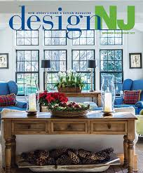 design nj magazine linkedin