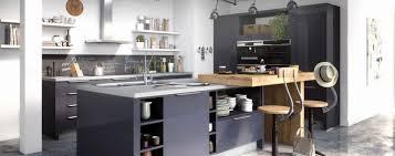 montage cuisine ixina élégant montage cuisine ixina cdqrc com