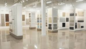 tile tile and stone showroom home design planning unique and