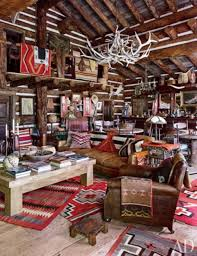 Home Interior Cowboy Pictures Cowboy Culture U2013 Home On The Range Styl Sh